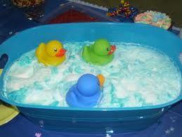 ... Punch Ideas | Baby Shower U0026 Photo Ideas | Pinterest. Updated: ...