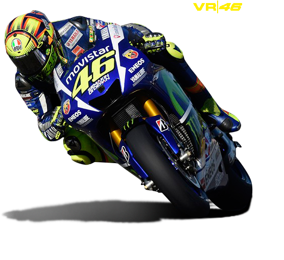 discover valentino rossi official store valentino rossi. Black Bedroom Furniture Sets. Home Design Ideas