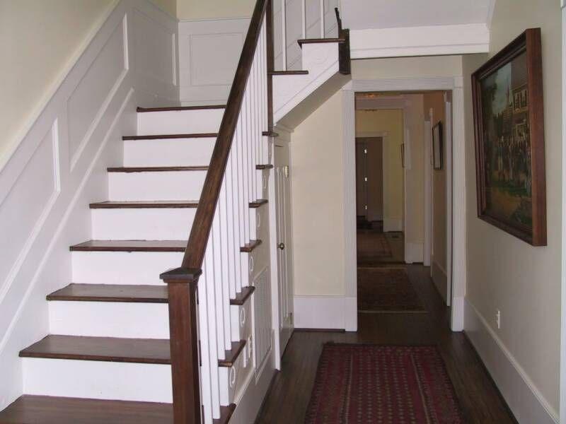 Shop A Variety Of Quality Stair Treads Risers And Building | Hardwood Treads And Risers | Stair Nosing | Carpet | Hardwood Flooring | Red Oak | Stair Tread