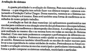 04-Avaliaçao-do-sistema