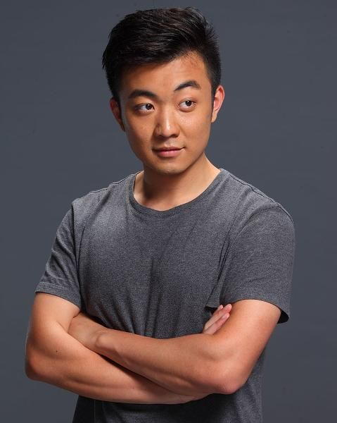 Carl Pei is the cofounder and Head of Global at OnePlus