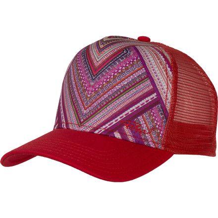La Viva Trucker Hat Women S In 2021 Trucker Hat Womens Ball Caps Hats