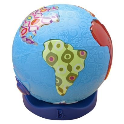 2499 b global glowball from target glows and plays music when b global glowball from target glows and plays music when the continents negle Choice Image