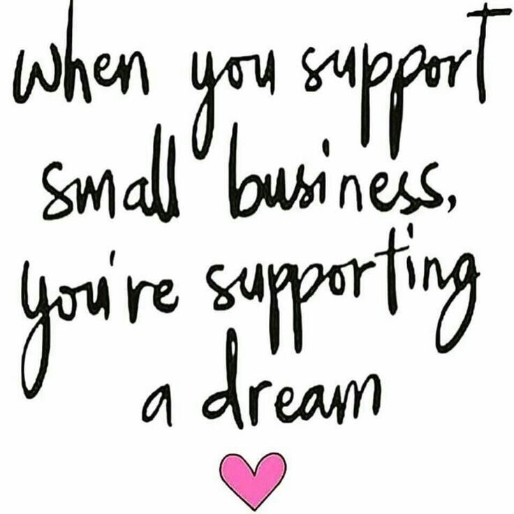 business women quotes business sayings inspirational business quotes small business quotes motivational