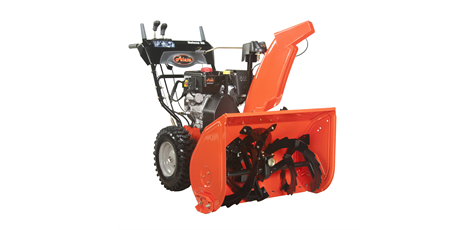 Snow Blowers At Ken S Service And Sales In Elma Ny 14059 Electric Snow Blower Snow Blower Snow Blowers