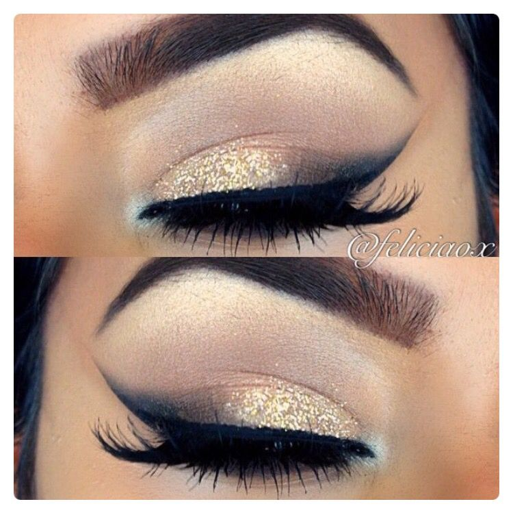 ... the perfect brown matte smoky eye tutorial for green eyes step by ways to apply makeup ...
