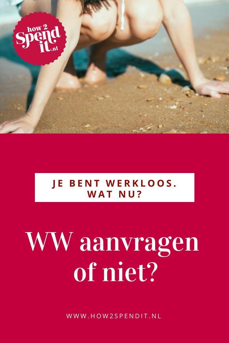 , WW aanvragen of niet? – How 2 spend it, Anja Rubik Blog, Anja Rubik Blog