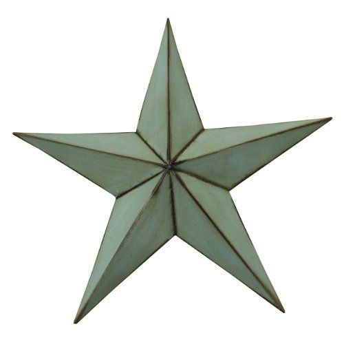 Pin On Rustic Star Home Decor