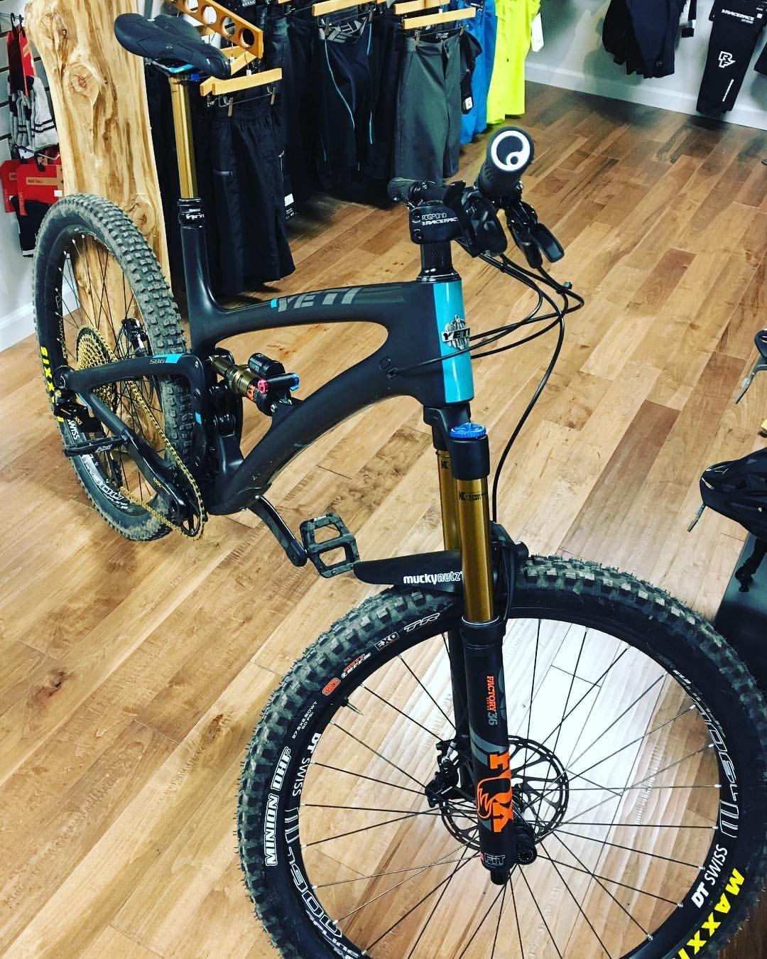 26 Likes 1 Comments Jb S Bike Shop Jbmtbs On Instagram
