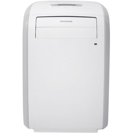 Home Improvement Standing Air Conditioner Smallest Air Conditioner Window Air Conditioner