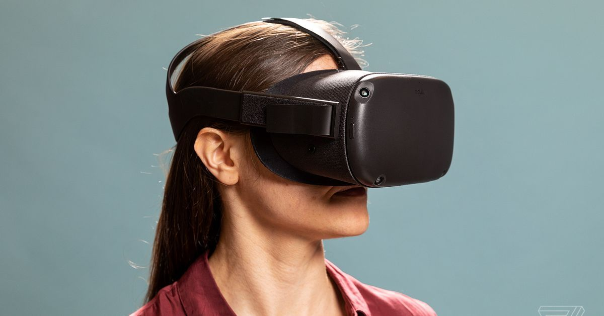 Some Of The Best Cyber Monday Deals Are Happening At Amazon In 2020 Best Cyber Monday Deals Best Cyber Monday Virtual Reality Headset