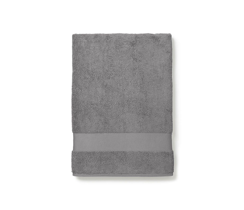 Plush Bath Towel Bath Towels Towel Inflatable Hot Tub Reviews