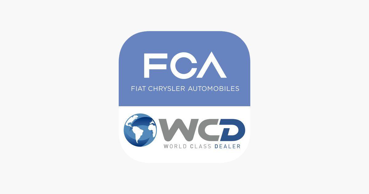 New Ios App Wcd Quiz Fiat Automoveis S A Nintendo Wii Logo