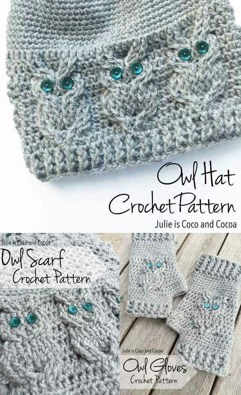 Pin de Tammy Millikan en crochet projects | Pinterest | Tejido y Bebe