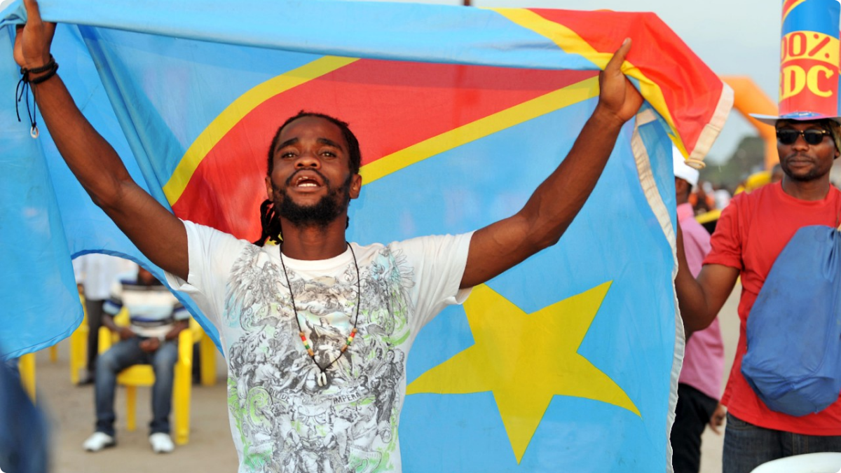 Congo Independence Day Google Search CheckoutAfrica - Congo independence day
