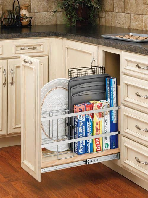 How To Clean Your Oven Kitchen Design Kitchen