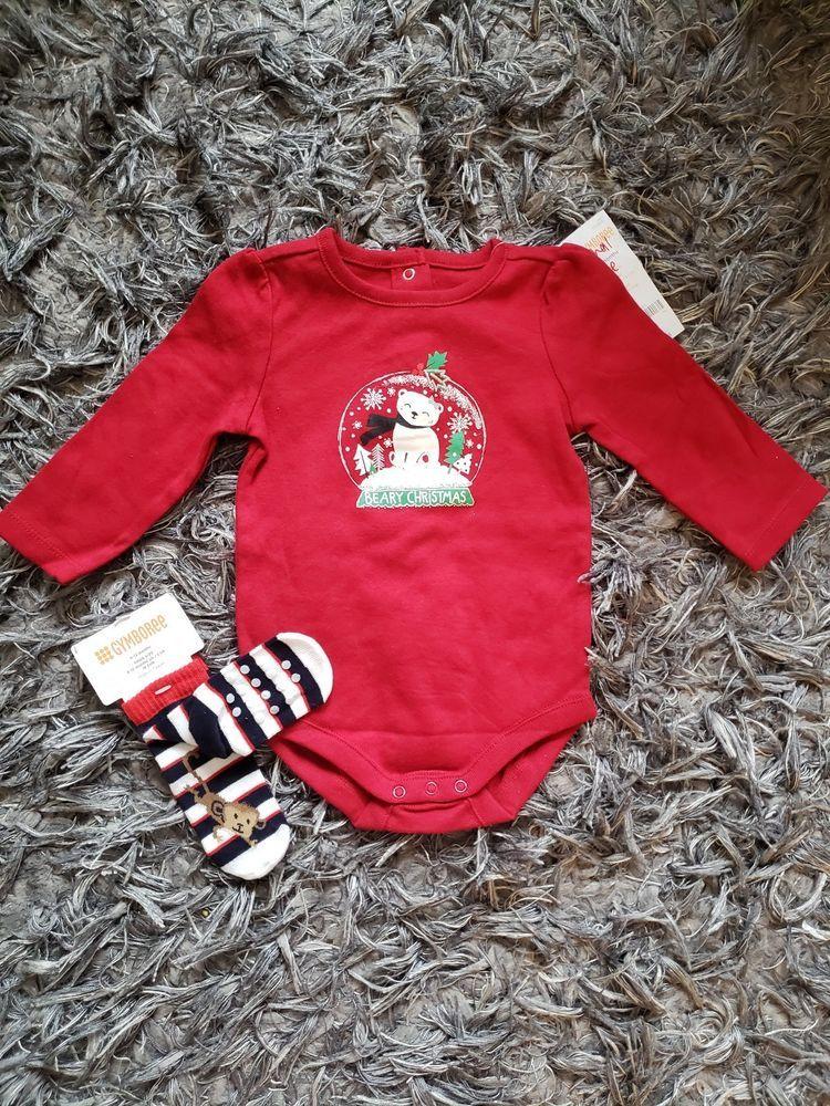 NWT GYMBOREE NEWBORN /& BABY BOY SOCKS 3 6 12 18 24 MONTHS