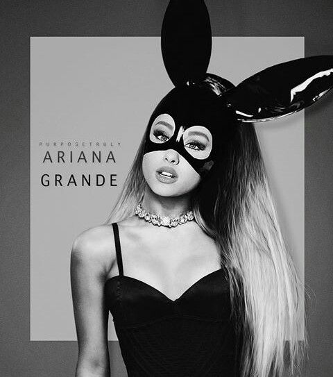 Denver News Dangerous Woman: Ariana Grande, Ariana