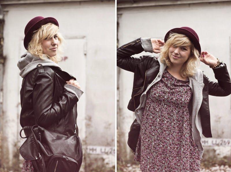 Joleena. Fashion Blog from Hamburg.: photography   My kind