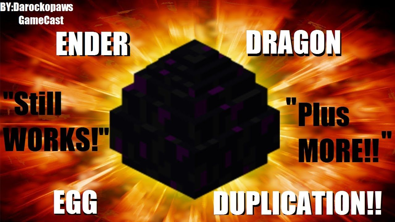 Roblox Mad City Lava Crystal Roblox Dragon Adventures Lava Crystal Roblox Game Dungeon Quest