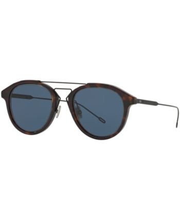 22696220221a Dior Homme Sunglasses