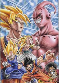 Descargar Dragon Ball Z Serie Completa Mp4 Psp Latino Mf Liveconexion Dragon Ball Z Dragon Ball Dragon