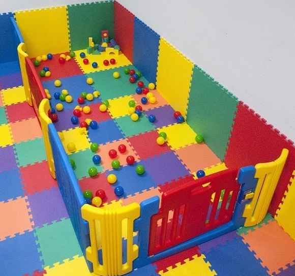 Best 25 Best Baby Play Mat Ideas On Pinterest Baby Play