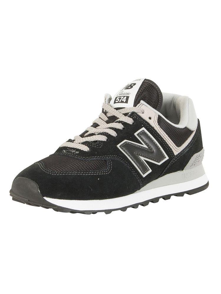 New Balance Men's Nm358 #fashion #clothing #shoes