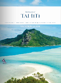 Top Bora Bora Moorea Tahiti Vacation Deals Packages