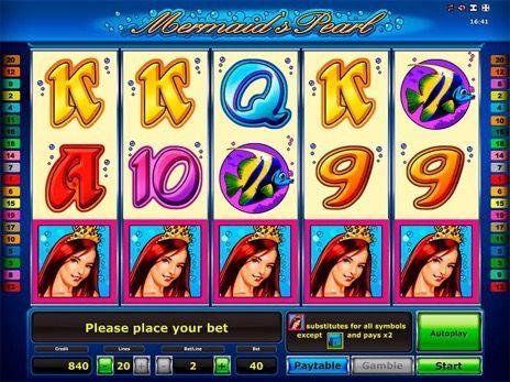May 25, · Как выиграть прогрессивный Джекпот Вы выигрываете прогрессивный джекпот на прогрессивном игровом автомате в казино, когда определенные символы появляются на определенной линии.