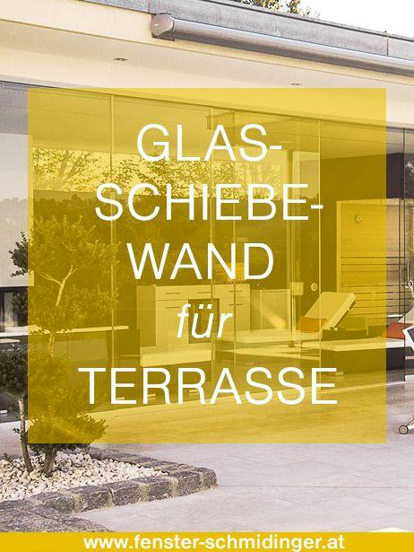 wintergarten balkonverbau verglasung ganzglaselemente glasschiebetueren wintergarten. Black Bedroom Furniture Sets. Home Design Ideas