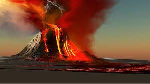 volcan kilauea - Buscar con Google