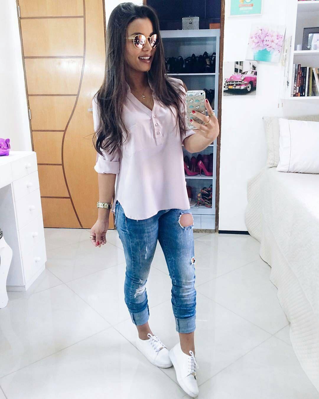 Populares Moda Tumblr Girls (@modatumblrgirls) • Fotos y vídeos de Instagram  UA71