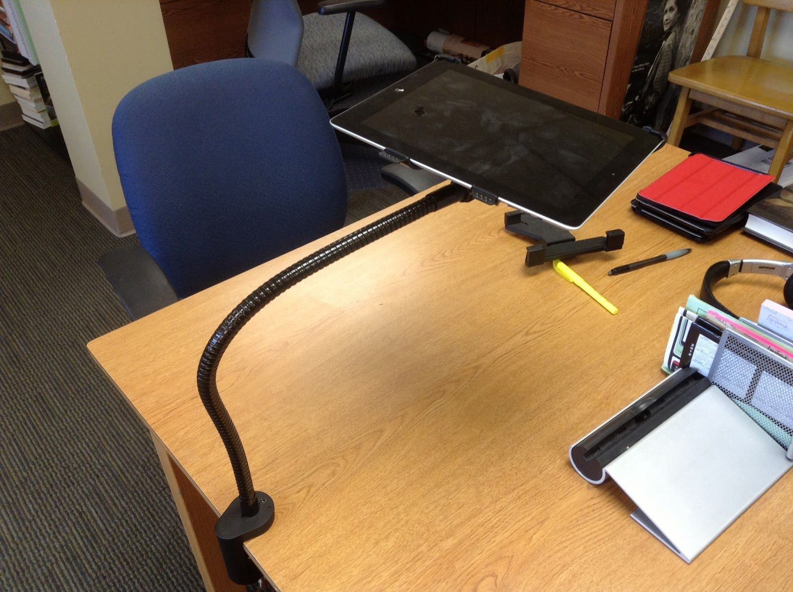 Ipads In Cps Use Your Ipad As A Document Camera In 2020 Document Camera Camera Ipad