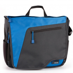 The must-have gadget bag for lappie + smartphone + tablet owners, available @ Blufroge.com