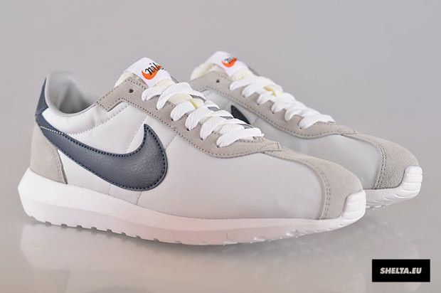 4c120dbcdf11 The Nike Roshe LD-1000 Is Back In Pure Platinum   Obsidian