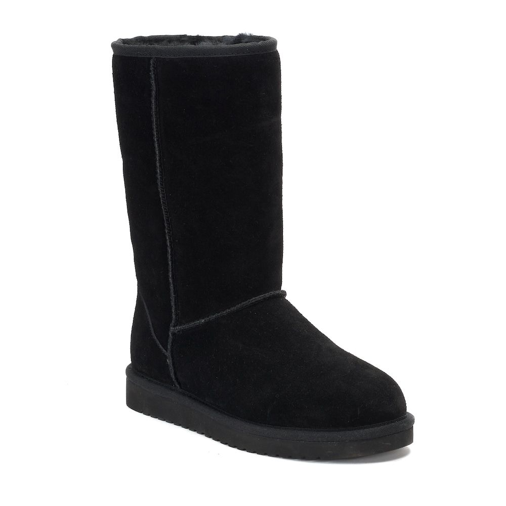 356147a24a09 Koolaburra By Ugg by UGG Koola Tall Women s Winter Boots