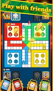 LUDO MASTER – NEW LUDO GAME 2019 FOR FREE #apk #ludo | APK Download