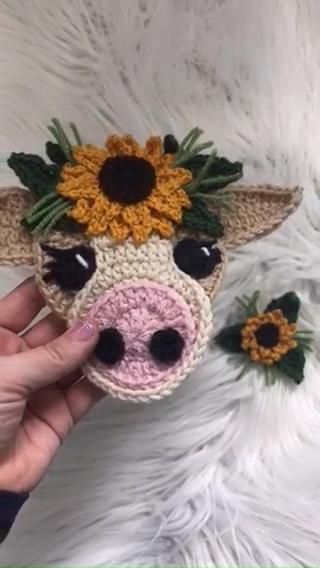 Photo of Crochet