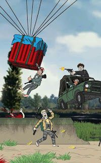 Funny Pubg Memas Pictures Collection 1 Full Hd Gaming