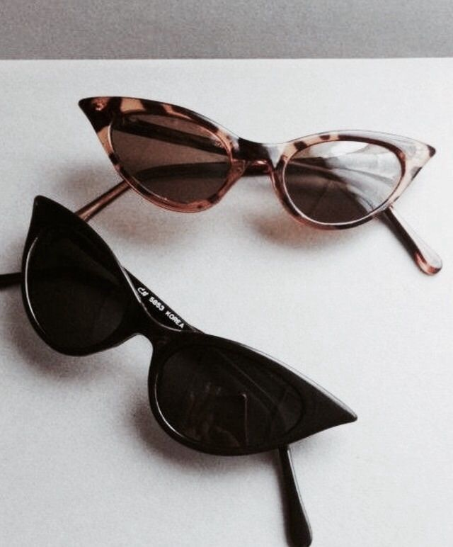 73fae5a4803 Pin by Dezz🖤 on SunGlasses