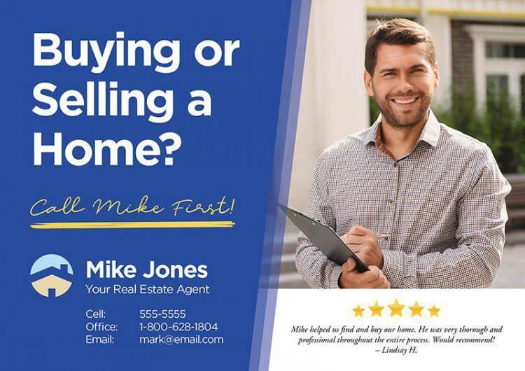 Our New Realtor Announcement Cards Are A Great Marketing Strategy For New Agents Wanting To Get The Word Realtor Ads Real Estate Agent Getting Into Real Estate