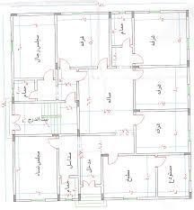 نتيجة بحث الصور عن مخطط فيلا دور واحد Fantasy House Duplex House Plans Luxury Bedroom Design