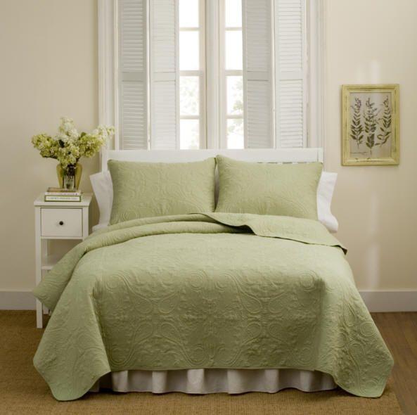 Target Bedspreads And Comforters.Target Bedspreads And Comforters Bedspreads Black