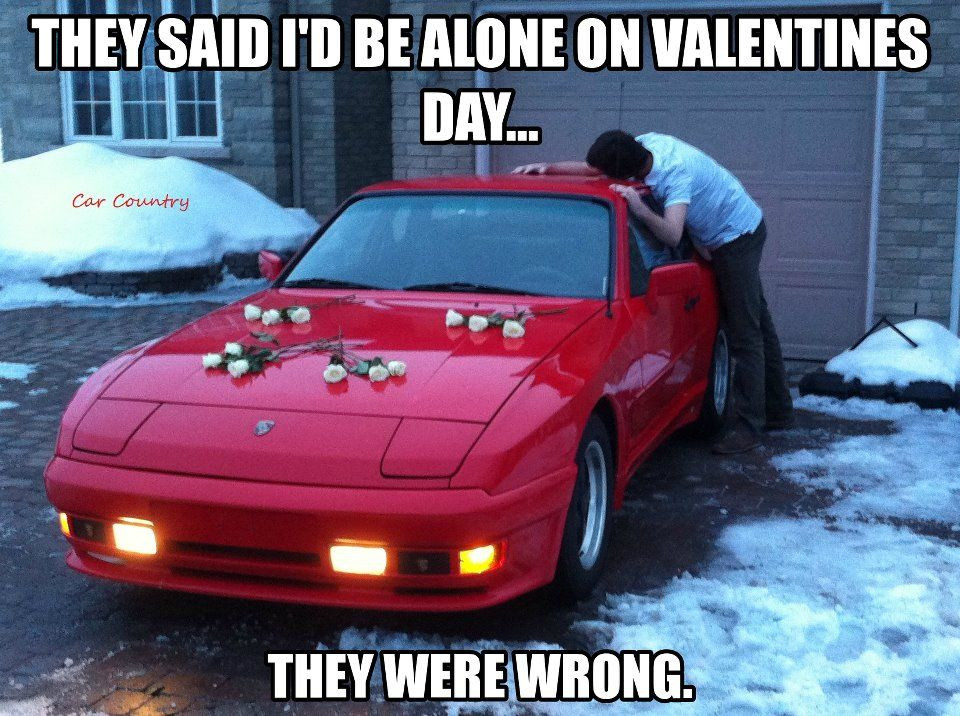 776f2490bde800812e58231f63c6de19 valentine's day humor who needs a date when you have a beautiful