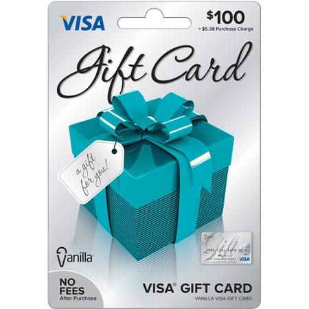 free 100 visa gift card httpimgurcomgallery - Visa Gift Card Canada