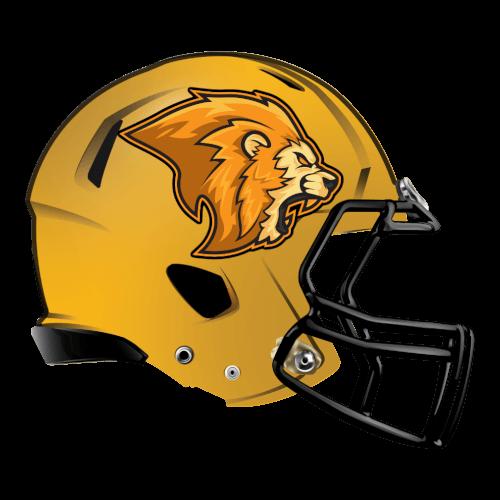 lions fantasy football Logo helmet   Fantasy football ...