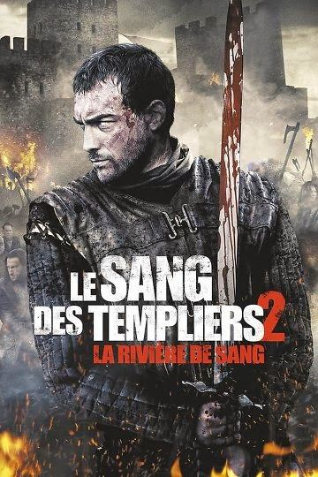 Telecharger Le Sang Des Templiers 2 La Riviere De Sang Dvdrip French Wawacity Wawacity Ws Over Blog Fr Movie Blog Hero Poster Free Movies Online
