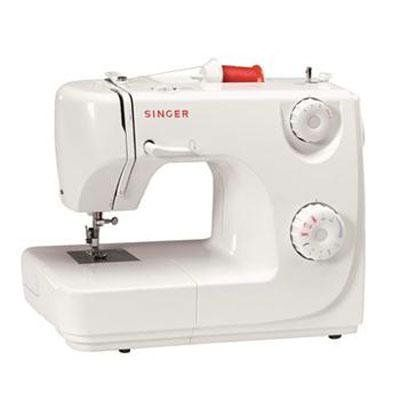 Singer Prelude 8280 Sewing Machine at http://suliaszone.com/singer-prelude-8280-sewing-machine/