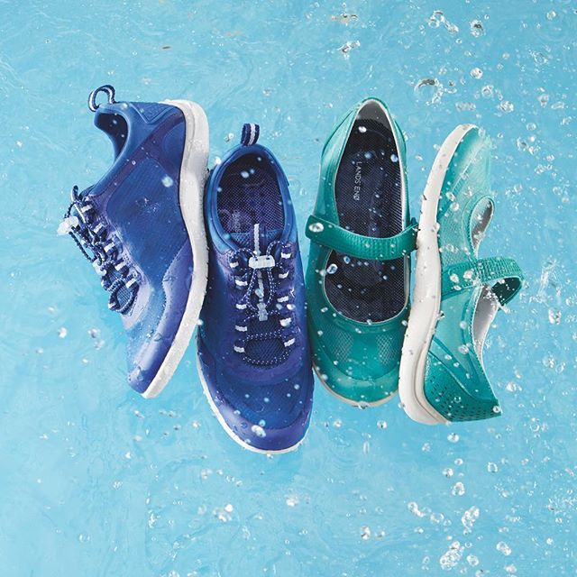 5998cb4560 Sea foam and sand is unstoppable  its just natural. So we created  amphibious water